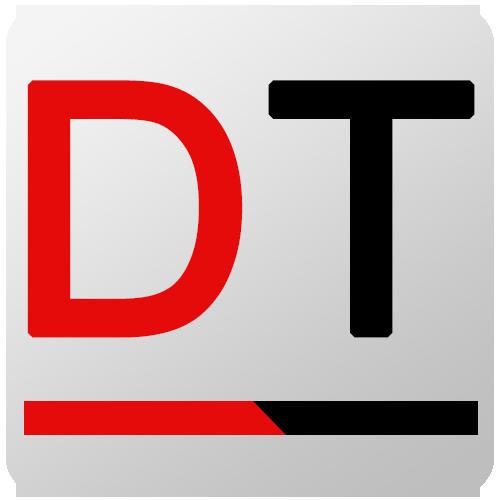 DesignToday